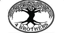 Изготовление мебели на заказ «4 брата», г. Казань
