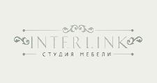 Изготовление мебели на заказ «Интерлинк», г. Лыткарино