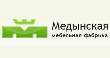 Мебельная фабрика Кухни Медынь
