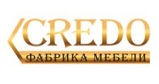 Мебельная фабрика «Кредо»
