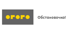 Салон мебели «ОГОГО Обстановочка», г. Вологда