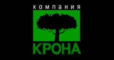Оптовый поставщик комплектующих «КРОНА», г. Златоуст