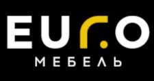 Мебельная фабрика «Евромебель», г. Ставрополь