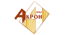 Оптовый поставщик комплектующих «Акрон», г. Ульяновск