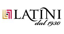 Импортёр мебели «Latini», г. Москва