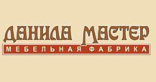Мебельная фабрика «Данила Мастер»