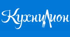 Изготовление мебели на заказ «Кухнилион», г. Санкт-Петербург