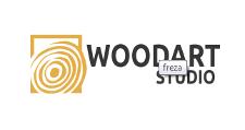 Изготовление мебели на заказ «WoodArtStudio», г. Владивосток