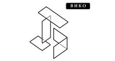Мебельная фабрика «ВиКо»
