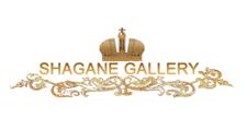 Салон мебели «SHAGANE CALLERY», г. Екатеринбург