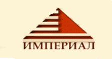 Изготовление мебели на заказ «Империал», г. Казань
