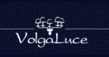 Салон мебели «Волгалюче», г. Волгоград
