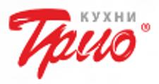 Салон мебели «Кухни Трио», г. Сыктывкар