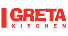 Мебельная фабрика Гретта-кухни