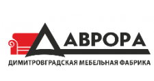 Салон мебели «Аврора», г. Димитровград