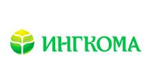 Фурнитурная компания «Ингкома», г. Ярославль