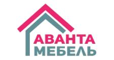 Мебельная фабрика Аванта Мебель