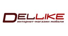 Интернет-магазин «DELLIKE», г. Красноярск