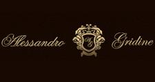 Мебельная фабрика Alessandro Gridine