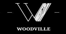 Оптовый мебельный склад «Woodville», г. Москва