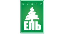 Мебельная фабрика «Ель кухни», г. Ульяновск