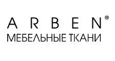 Оптовый поставщик комплектующих «Арбен», г. Щёлково