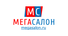 Интернет-магазин «МегаСалон», г. Москва