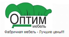 Интернет-магазин «Оптим-мебель», г. Екатеринбург