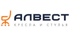 Мебельная фабрика «АЛВЕСТ», г. Рязань