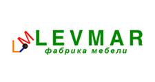 Мебельная фабрика Левмар
