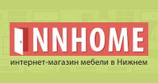 Интернет-магазин «NNHOME», г. Нижний Новгород