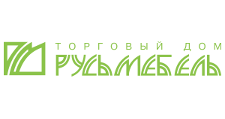 Салон мебели «РусьМебель»