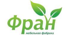 Фурнитурная компания «Фран», г. Красногорск