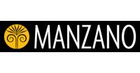 Салон мебели «MANZANO», г. Балашиха