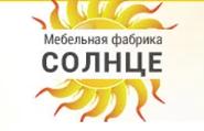 Изготовление мебели на заказ «Солнце», г. Новосибирск