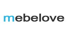 Изготовление мебели на заказ «Mebelove», г. Владимир