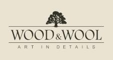 Мебельная фабрика «Wood&Wool», г. Разбегаево