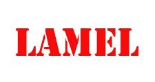 Розничный поставщик комплектующих «Ламель66», г. Екатеринбург