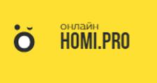 Интернет-магазин «Homi.pro, магазин товаров из ИКЕА», г. Благовещенск