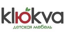 Салон мебели «Klюkva», г. Самара
