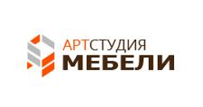 Изготовление мебели на заказ «Арт-студия мебели», г. Новосибирск
