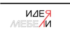 Салон мебели «Идея Мебели», г. Новокуйбышевск