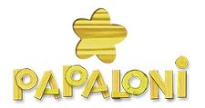 Мебельная фабрика «Papaloni», г. Москва
