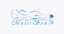 Интернет-магазин «MultiSon74», г. Челябинск
