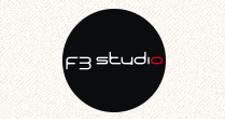 Салон мебели «F3 studio», г. Белгород