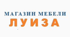 Интернет-магазин «Луиза», г. Липецк