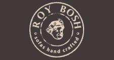 Салон мебели «Roy Bosh», г. Москва