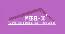 Салон мебели «Мебель-3Д», г. Москва