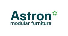Мебельная фабрика «Астрон», г. Заречный