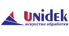 Оптовый поставщик комплектующих «Юнидек», г. Хасавюрт